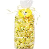 페를레디솔레 포지타노 레몬 캔디 750g