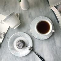 민트드림 디멘션 커피세트 2(4)p_(1384190)