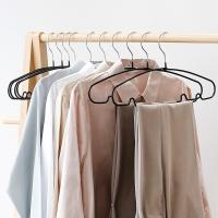 홈앤하우스, 옷정리 필수 아이템