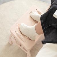 [텐텐단독] 핑크 에디션 브리즈 발받침대 PINK