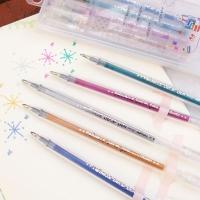 twinkle deco pen5본세트