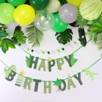 [PartyYanolja] 기념일/이벤트 모음!