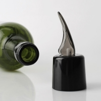 [홈앤하우스] yeskeep 와인 병마개(3P)