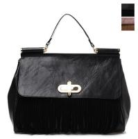 Mone Classic Bag
