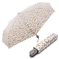 [VOGUE] 보그 3단 자동 우산(양산겸용) - 어메이징(BL)