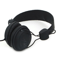 [WeSC](B1)BENNY FAIRFAX CONGA HEADPHONE