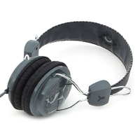 [WeSC](B1)BIRDY NAM NAM CONGA HEADPHONE