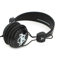 [WeSC](B1)JOACHIM GARRAUD BONGO HEADPHONE