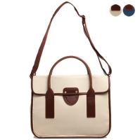 Smart Combi Bag