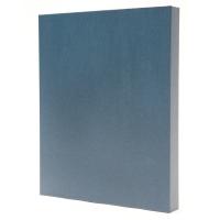 angel portfoliobook
