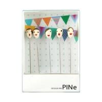 PINe_��Ƽ��Ƽ