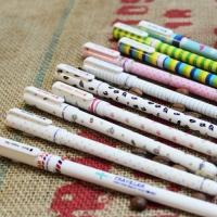 Happy day color pen