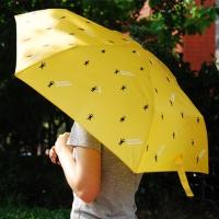 마스크버니 우산