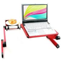 노트북 변신 테이블 3세대