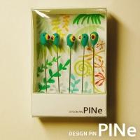 PINe_��ĭ