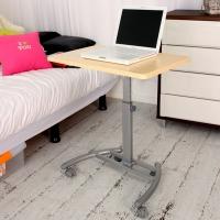 SIN-607 노트북 테이블