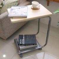 SIA-356 사이드 테이블