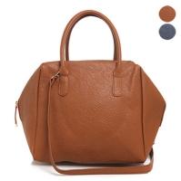 Portune Line Bag