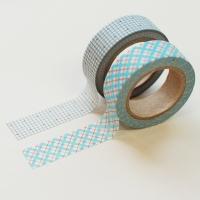 Masking Tape - wash
