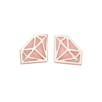 Diamond Earring (S)
