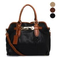 Envy Combi Bag