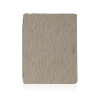 [���ø�] CovermateW for New iPad(ON/OFF ���)