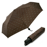VOGUE 3단 자동 우산(양산겸용) - 허밍스타