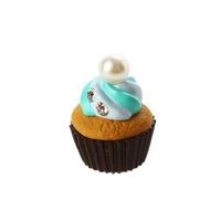 DECOPPIN-Sweets Cupcake(컵케이크)