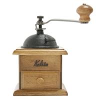 [Kalita] 칼리타 돔 핸드밀 (Dome Mill)