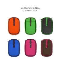 m.humming Neo.스마트폰 파우치