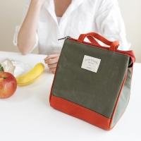 Cooler Lunch Bag ver.2