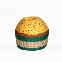 Cup Cake Mango