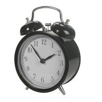DEKAD Alarm clock 탁상시계 301.875.67