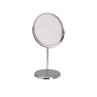 TRENSUM Mirror 화장대 거울 601.820.40