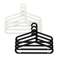 BAGIS Clothes-hanger 옷걸이