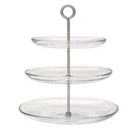 IKEA 365  Serving stand 3�� ���� 001.926.69