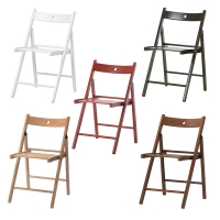 TERJE Folding chair 접이식 의자