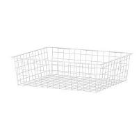 ANTONIUS Wire basket 철재 서랍 바구니