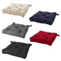 [이케아/IKEA정품 MALINDA Chair cushion]MALINDA 의자쿠션/방석/쿠