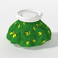 GalPal Retro Ice Bags - Martini  Glass