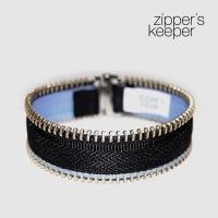 Zipper Bracelet Silver 05. �? ����Ʈ����