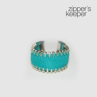 Zipper Ring 02. ��Ʈ