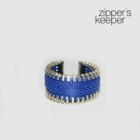 Zipper Ring 03. ���