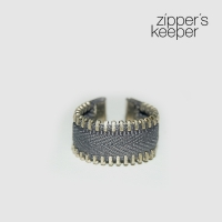 Zipper Ring 04. �׷���