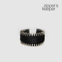 Zipper Ring 05. �?