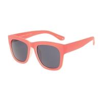 [컬러스팍]Pastel Of Ladigue-Soft Pink