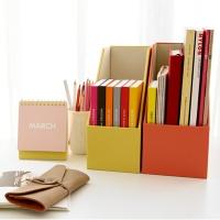 디크로마틱 북스탠드(Dicromatique Bookstand)