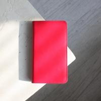 [아이폰5]데일리 이지 클래식 핫핑크