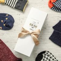 6 PACK Gift set (27�� ��Ʈ ���� ����)