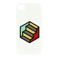 YOU GREAT. PHONE CASE VER 1-11-4 (IPHONE 4, 4S)